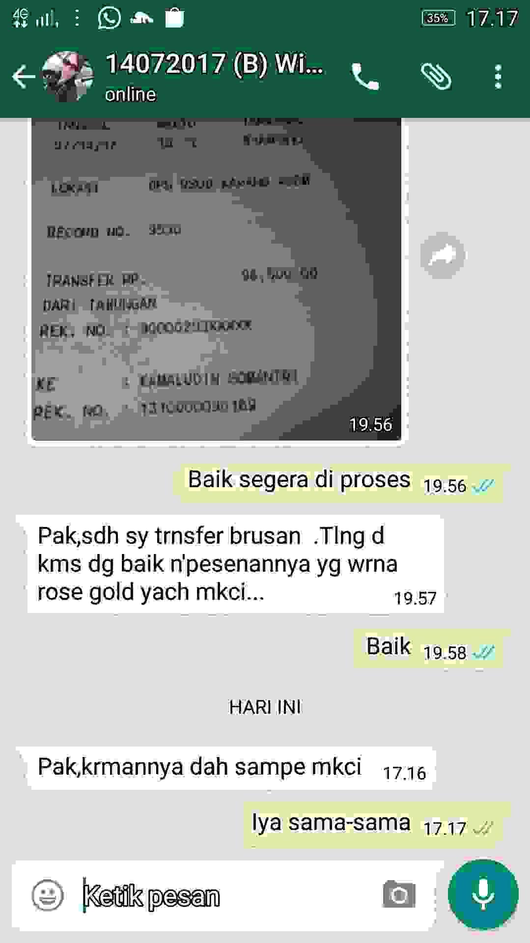 Screenshot 2017 07 17 17 17 17 556