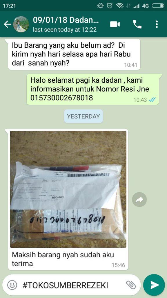 WhatsApp Image 2018 03 08 at 07.35.42