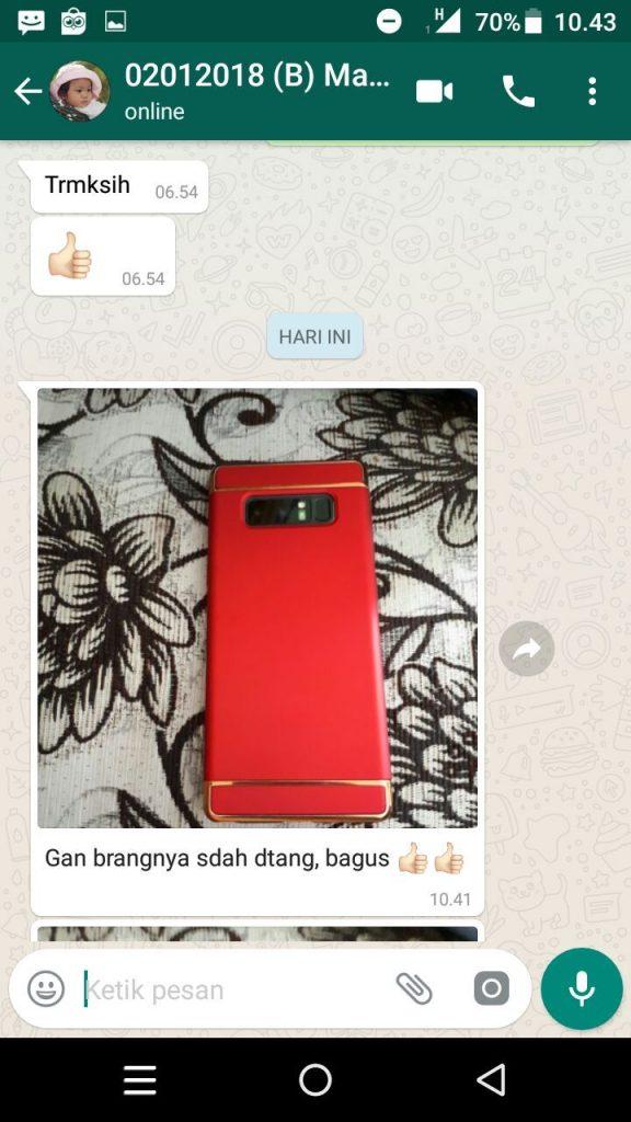 WhatsApp Image 2018 03 09 at 10.41.07 compressor
