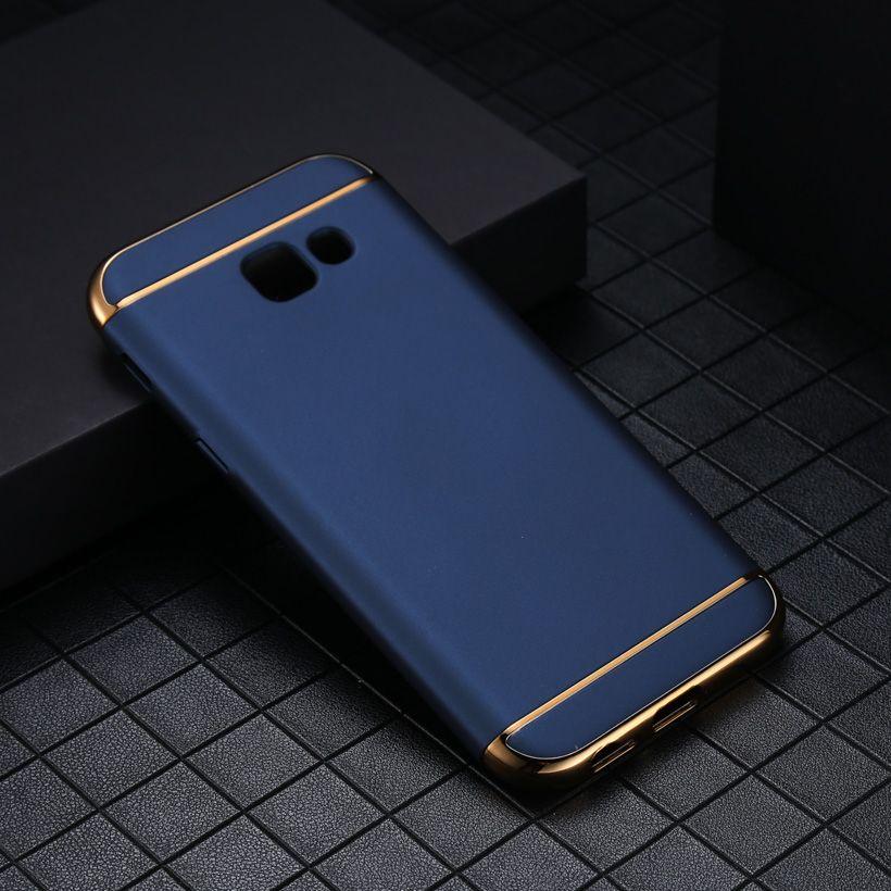 AKABEILA For Samsung Galaxy A5 2017 Case A520 A520F A520F DS A520K A520L A520S A5200 Fashion 5 compressor