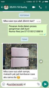 WhatsApp Image 2018 04 19 at 13.32.47 2 1