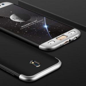 GKK J5 2017 Case 360 Full Protection Waterproof Case For Samsung Galaxy J5 J7 J3 2 compressor