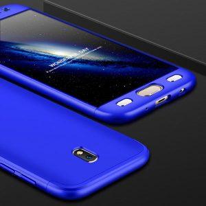 GKK J5 2017 Case 360 Full Protection Waterproof Case For Samsung Galaxy J5 J7 J3 3 compressor