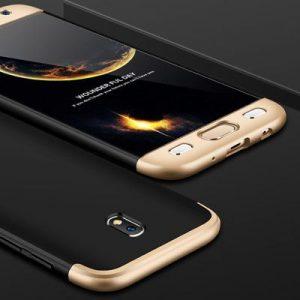 GKK J5 2017 Case 360 Full Protection Waterproof Case For Samsung Galaxy J5 J7 J3 6 compressor