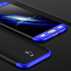 GKK J5 2017 Case 360 Full Protection Waterproof Case For Samsung Galaxy J5 J7 J3 7 compressor