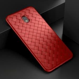 J5 Pro merah