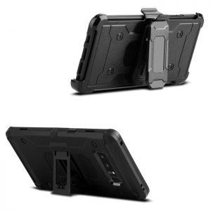 Samsung Note 8 Case Cross Over Armor b