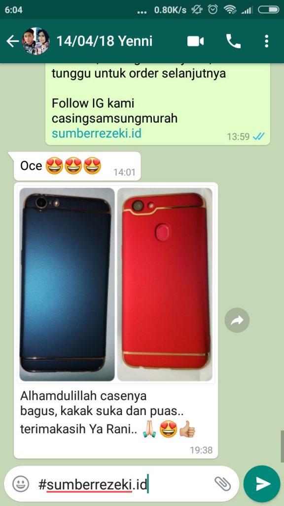 WhatsApp Image 2018 04 19 at 13.32.47 3