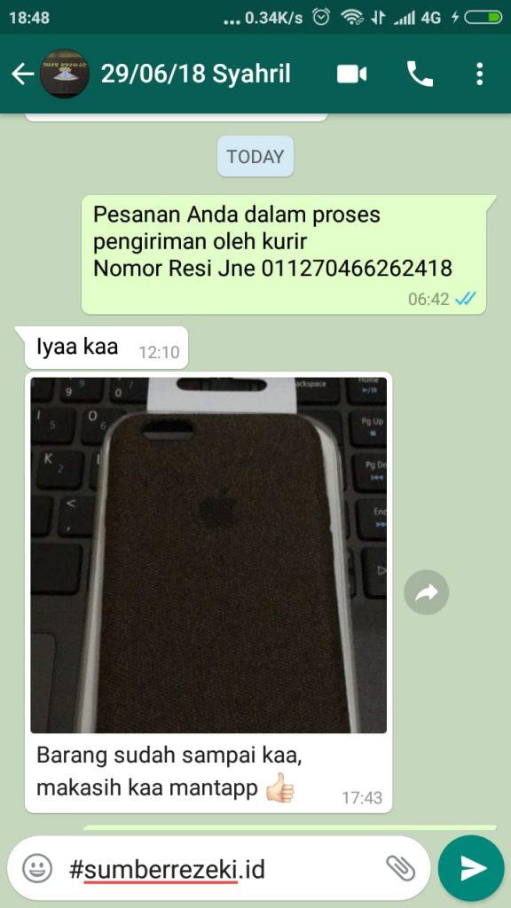 WhatsApp Image 2018 07 03 at 08.30.13