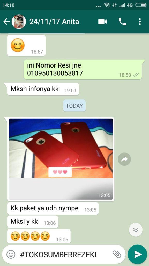 WhatsApp Image 2018 07 18 at 15.32.02