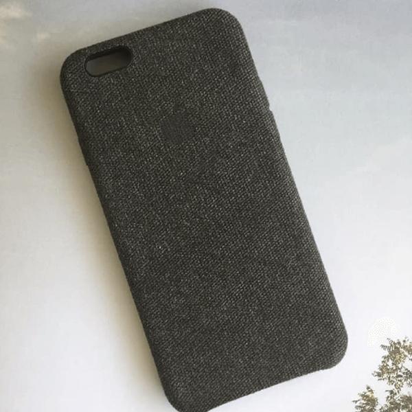 iphone 8 canvas 01