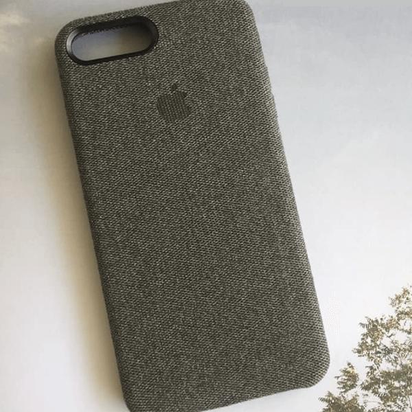 iphone 8 canvas 02