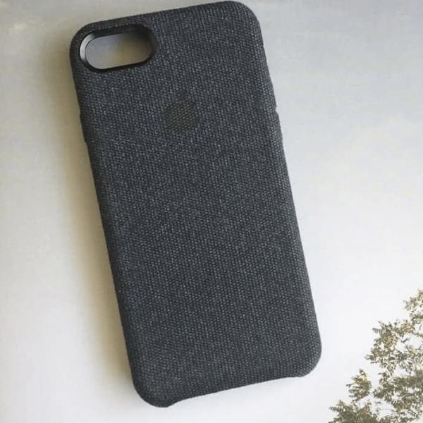 iphone 8 canvas 03