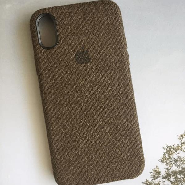 iphone 8 canvas 04