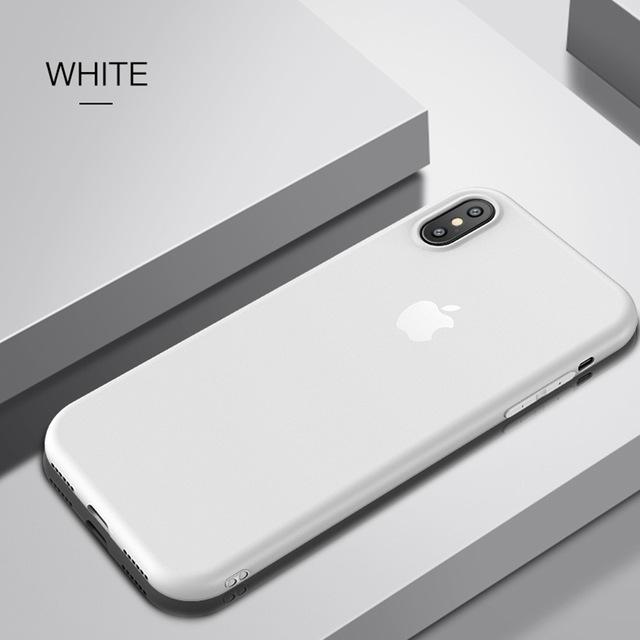httpssumberrezeki.idcasing iphone xs max original softcase silicone ultrathinE2808B case elegant1
