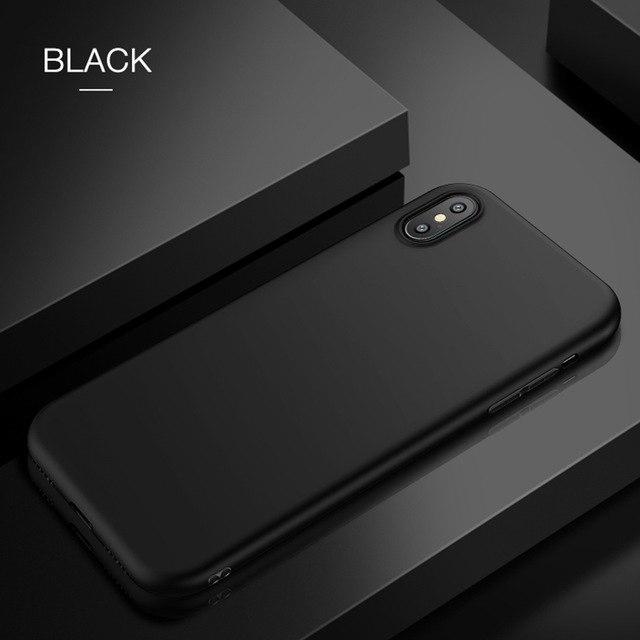 httpssumberrezeki.idcasing iphone xs max original softcase silicone ultrathinE2808B case elegant2