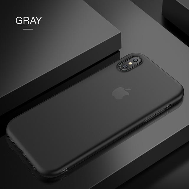 httpssumberrezeki.idcasing iphone xs max original softcase silicone ultrathinE2808B case elegant3