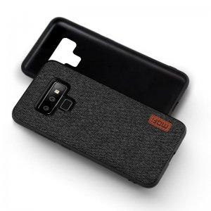 For Samsung Galaxy Note 9 Case Cover MOFI Galaxy Note 9 Back Cover Case Samsung Note 0 compressor