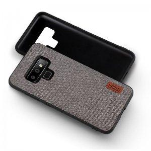 For Samsung Galaxy Note 9 Case Cover MOFI Galaxy Note 9 Back Cover Case Samsung Note 2 compressor