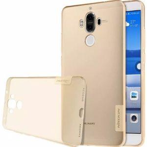 Nillkin Nature Series TPU Case for Huawei Mate 9 Coklat