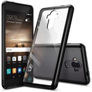 Ringke Huawei Mate 9 Case Fusion Ink Black