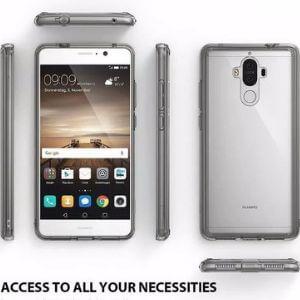 Ringke Huawei Mate 9 Case Fusion