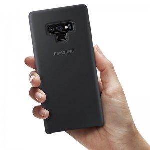 Samsung Note 9 Case Original High Quality Soft Silicone Protector Case Samsung Galaxy Note 9 Case 2 compress
