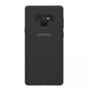 Samsung Note 9 Case Original Silicone Soft Case Samsung Galaxy Note 9 Case Galaxy Note9 Silicone 0 min