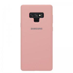 Samsung Note 9 Case Original Silicone Soft Case Samsung Galaxy Note 9 Case Galaxy Note9 Silicone 1 min