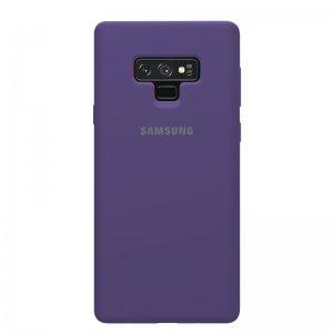 Samsung Note 9 Case Original Silicone Soft Case Samsung Galaxy Note 9 Case Galaxy Note9 Silicone 2 min