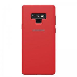 Samsung Note 9 Case Original Silicone Soft Case Samsung Galaxy Note 9 Case Galaxy Note9 Silicone 3 min