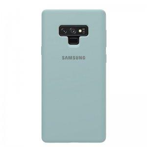 Samsung Note 9 Case Original Silicone Soft Case Samsung Galaxy Note 9 Case Galaxy Note9 Silicone 7 min