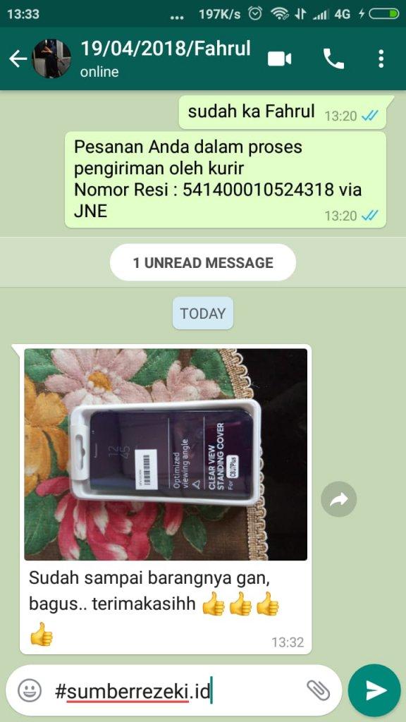 WhatsApp Image 2018 07 25 at 15.03.08