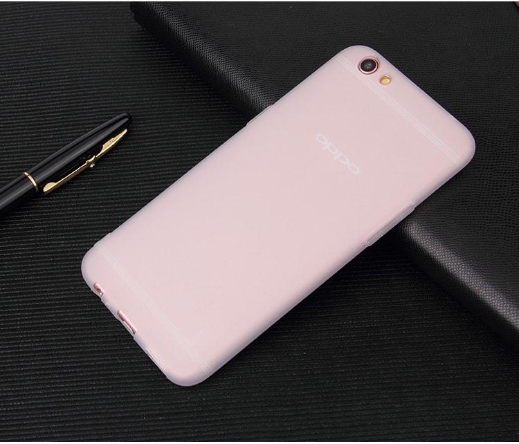 iboann-Scrub-candy-soft-gel-silicon-tpu-case-for-OPPO-R7-R7S-R9-R9S-R11-plus-3-min