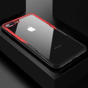 Cafele Glass iPhone 7 Plus 1