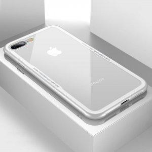 Cafele Glass iPhone 7 Plus 2