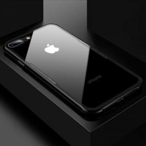 Cafele Glass iPhone 7 Plus 3