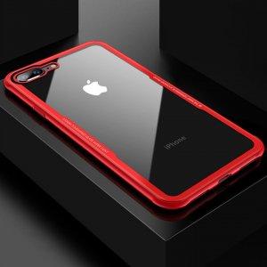 Cafele Glass iPhone 7 Plus 4