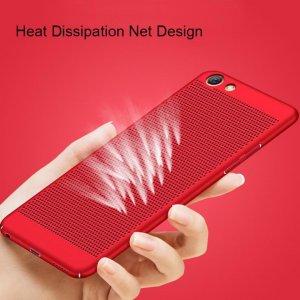 Case Anti Heat Oppo F1s