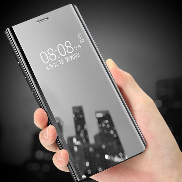420 Koleksi Gambar Hp Xiaomi Keren Gratis Terbaik