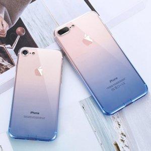 Gradient Soft iPhone 1