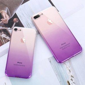 Gradient Soft iPhone 3