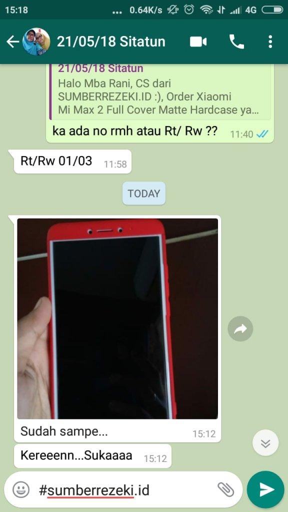 WhatsApp Image 2018 10 27 at 14.34.31