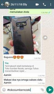 WhatsApp Image 2018 12 12 at 11.25.03