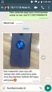 WhatsApp Image 2018 12 26 at 20.51.05