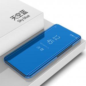 Xiaomi Redmi S2 Clear View Standing Cover Case 6