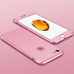 Armor iPhone 6 Rose Gold