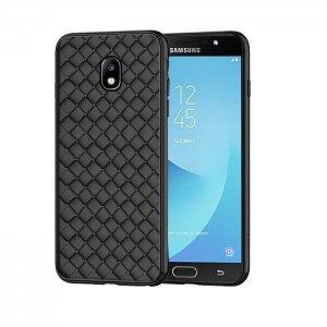 Case Woven J5 Pro black