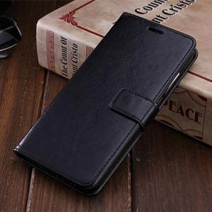 S6 Edge Leather 1