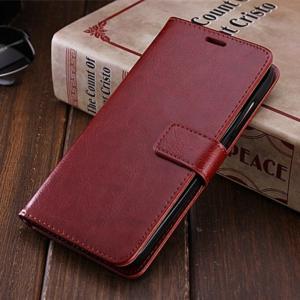 S6 Edge Leather 2